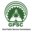 Goa Public Service Commission Recruitment
