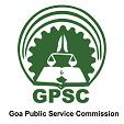 Goa Public Service Commission Recruitment