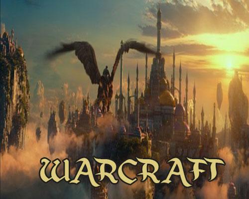 Sinopsis Film Bioskop 2017 Warcraft 2016