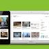 ما هو موقع و تطبيق Feedly فيدلي ، وكيفية استخدامه ؟