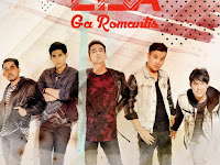 Album Ga Romantis 2015 By Lyla Band