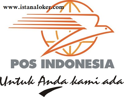 Rekrutmen Calon Pegawai PT Pos Indonesia (Persero) Intake S1