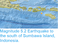 https://sciencythoughts.blogspot.com/2018/05/magnitude-52-earthquake-to-south-of.html