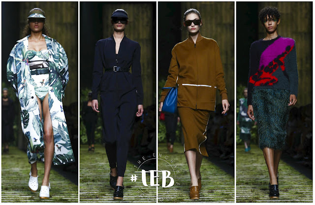 max-mara spring-summer-2017-fashion-show-ready-to-wear-ss17-runway-looks