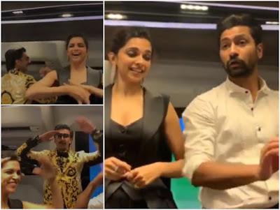 deepika-ranveer-ranbir-vicky-kaushal-dance-kalank-songs