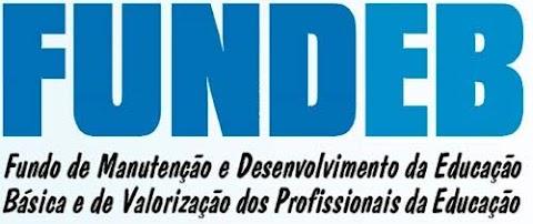 Governo decide antecipar o repasse do Fundeb para nove estados incluindo o Maranhão.