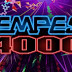 Tempest 4000 DARKSiDERS-3DMGAME Torrent Free Download