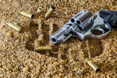 firearm-409252.jpg