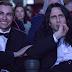 [Reseña cine] The Disaster Artist: La peor película de la historia le da la bienvenida a una de las mejores del año