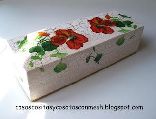 cajas-decoupage