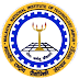 MNIT jobs for JRF Civil Engineering in Jaipur