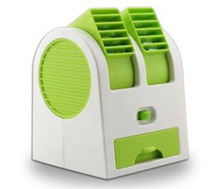 ac-portable-mini-sharp,ac-portable-mini-untuk-mobil,ac-portable-panasonic,ac-portable-sharp,ac-portable-murah,ac-portable-mini-kaskus,ac-portable-mini-lazada,