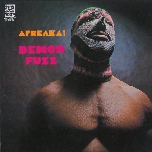 Demon-Fuzz2.jpg