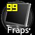 FRAPS 3.5.99 JÁ CRACKEADO 2017