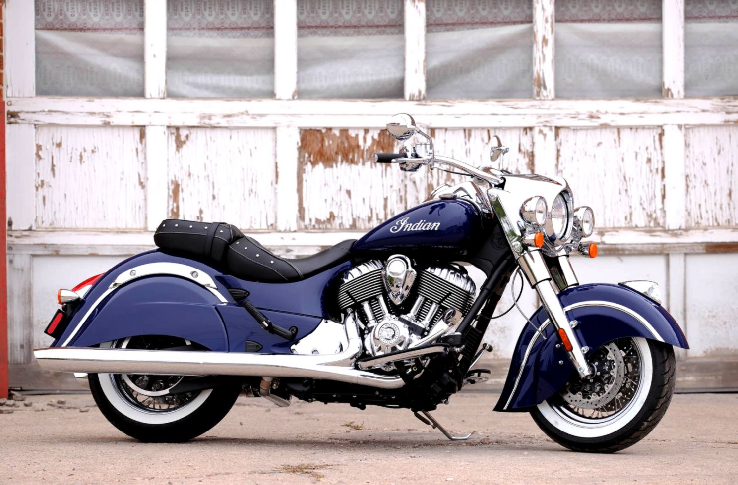 medium resolution of 2014 indian motorcycle wiring diagram wiring library