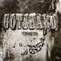 http://rock-and-metal-4-you.blogspot.de/2017/01/cd-review-gotthard-silver.html