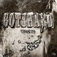 http://rock-and-metal-4-you.blogspot.de/2017/01/cd-review-gotthard-silver.html