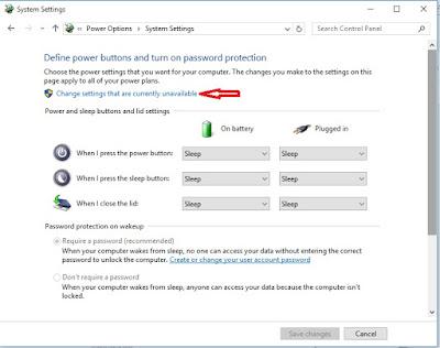 Cara-Memunculkan-Fungsi-Hibernate-Pada-Windows-10