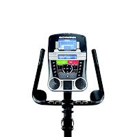 2013 Schwinn 170 console, image