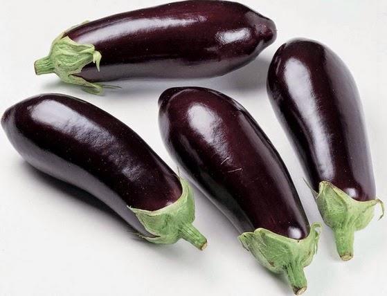 khasiat terong ungu panjang