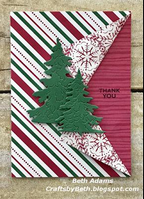 https://3.bp.blogspot.com/-gyGrQEKYejo/W7ZrfmqtbbI/AAAAAAAAHk4/0woCSDTPJIA8k7KETLHo9uHIvJhpuHpKQCLcBGAs/s400/Christmas%2BThank%2BYou.png