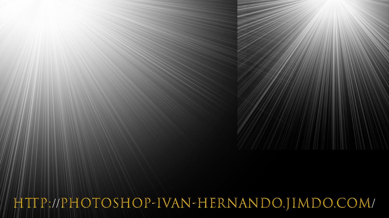 Ayuda PhotoShop Facil