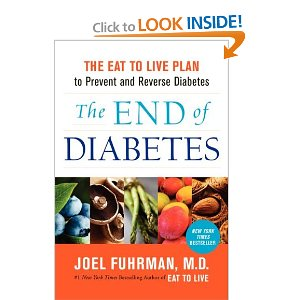 Diabetes Ebooks With Free Download Pdf Links The End Of Diabetes