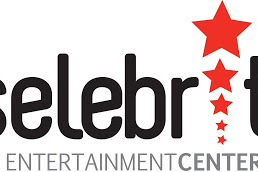 Lowongan Kerja Selebriti Entertainment Center Lampung (SECL) Januari 2018