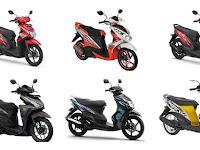 Sewa Motor di Kota Batu Malang | Rental Kendaraan