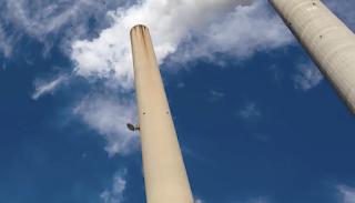 A Fool's Errand: Al Gore's $15 Trillion Carbon Tax