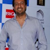 Sulaiman Merchant  wife, Daughter, age, wiki, biography