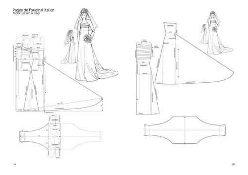 pattern making for fashion design by helen joseph armstrong pdf