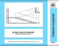 escaleras-construcción-autogestionada