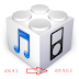 Want to Downgrade & jailbreak on iOS 9.0.2?