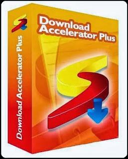 Hasil gambar untuk Download Accelerator Plus 10.0.5.9