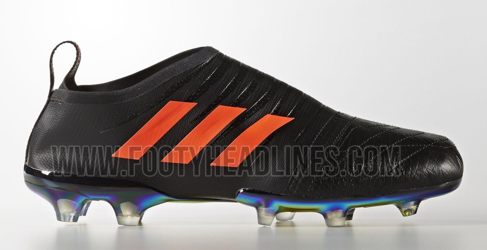 soccer cleats adidas glitch