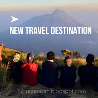 mendaki gunung, traveling, backpacker, gunung, adventure, bloggerdreamteam, blogmint, trip