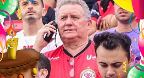 Ao vivo: Entrevista com Dr. Oscar Rodrigues do UNINTA