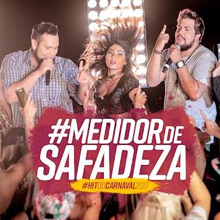 Baixar Zé Ricardo e Thiago – Medidor de Safadeza (2016)