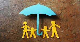 Finding the Best Life Insurance Companies