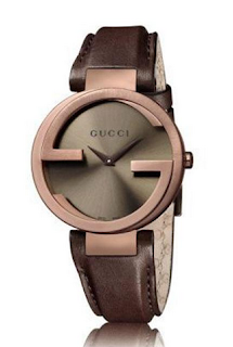 Best women's watches
