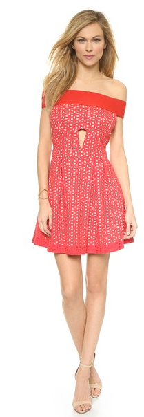 https://www.shopbop.com/little-red-dress-three-floor/vp/v=1/1502536434.htm?folderID=2534374302155112&os=false&colorId=10654&extid=affprg_CJ_SB_US-2178999-ShopStyle.com&cvosrc=affiliate.cj.2178999