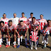 Liga de Federación: El CLÁSICO fue para Estudiantes que SIGUE ARRIBA