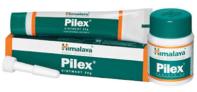 Harga Pilex Himalaya Obat Wasir atau Ambeien Terbaru 2017