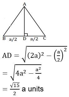 RRB NTPC Mathematics Quiz : 11th September_80.1