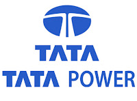 Tata Power Customer Care Number