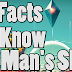No Mans Sky- 10 Crazy Must Know Facts