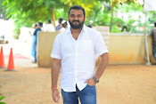 Arjun Jandhyala Stills-thumbnail-19