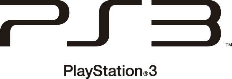 NōtoGames: Sony anuncia nova versão do PS3: PS3 Super Slim