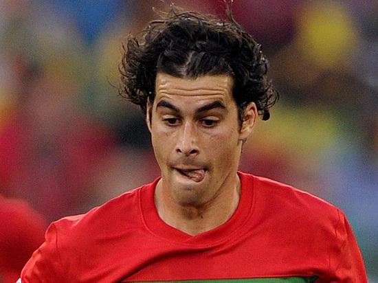 Tiago Mendes với mùa bóng thảm hỏa ở Juventus.